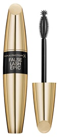 Skropstu tuša Max Factor False Lash Epic Black, 13.1 ml