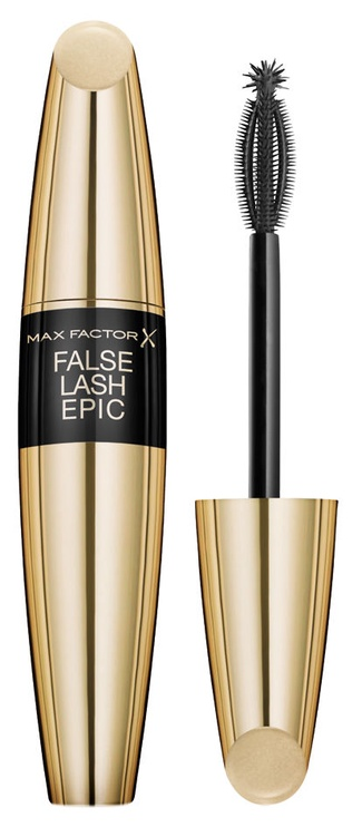 Max Factor False Lash Epic Mascara 13.1ml Black