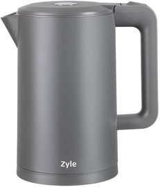 Zyle Kettle ZY282GK Grey