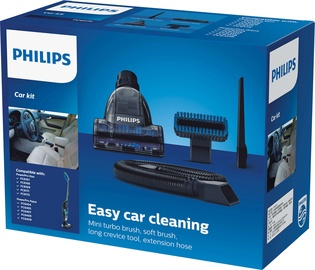 Philips PowerPro Car Kit FC6075/01