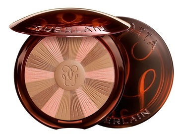 Bronzantas Guerlain Terracotta Light 02, 10 g
