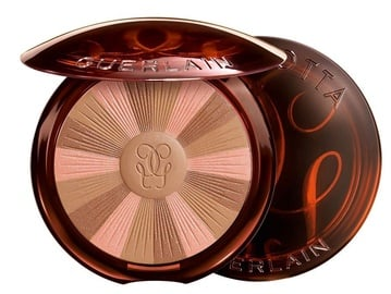 Guerlain Terracotta Light Bronzing Powder 10g 02