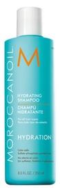 Šampūns Moroccanoil Hydrating, 250 ml