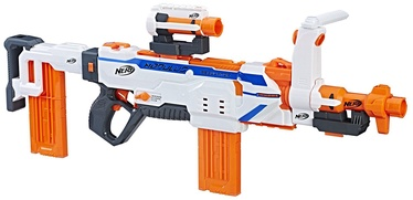 Hasbro Nerf N-Strike Modulus Regulator C1294