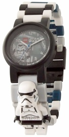 LEGO Minifigure Link Buildable Watch Stormtrooper 8021025