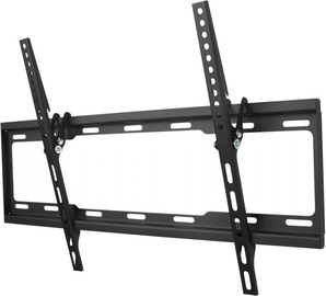 One For All WM2621 Wall Mount