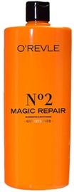 Plaukų kondicionierius O'Revle Magic Repair №2 Moisturising Conditioner, 1000 ml
