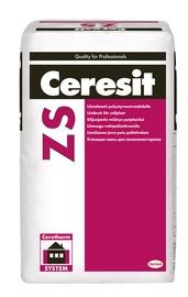 Клей Ceresit ZS, отопительных систем