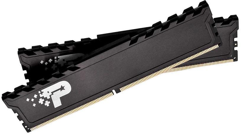 Operatīvā atmiņa (RAM) Patriot Signature Premium PSP432G2666KH1 DDR4 32 GB