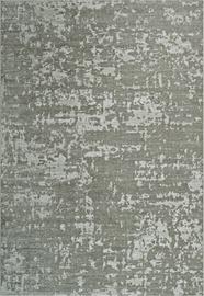 Ковер Domoletti Trentino 041-0007-7121, песочный, 195 см x 135 см