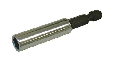 Magnētiskais uzgaļu turētājs Vagner SDH, 150mm