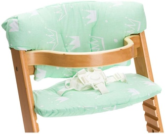 Fillikid Insert For Highchair Max 077-21