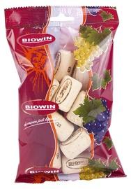 Butelių kamščių rinkinys Biowin, 20 vnt