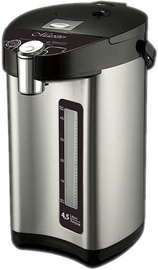 Maestro MR 081 Thermo-pot 4.5L