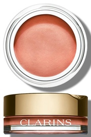 Clarins Ombre Satin Satin Smooth Cream Eyeshadow 4g 08