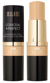 Milani Conceal + Perfect Foundation Stick 13g 230