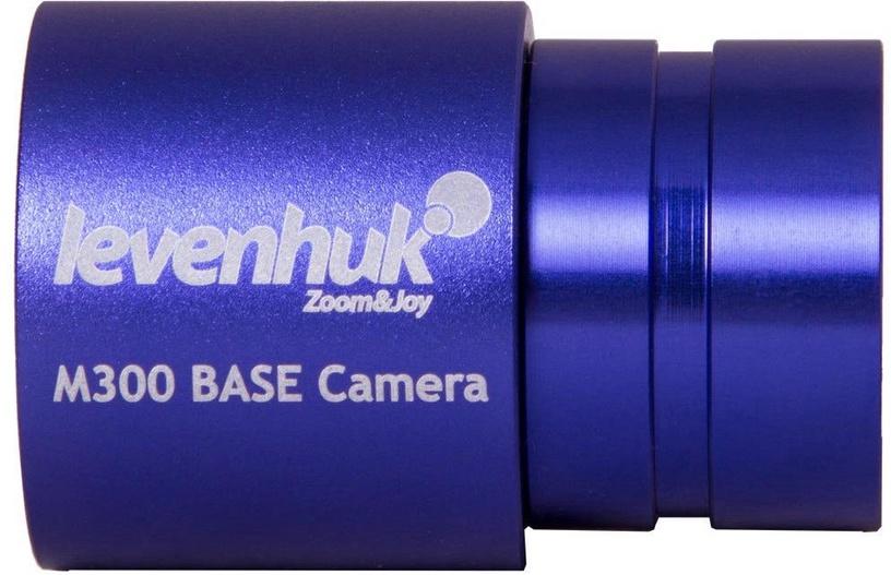 Levenhuk Digital Camera Base M3000