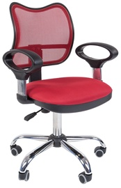 Chairman 450 Chair TW-13/TW-06 Red