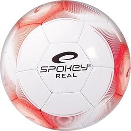 Spokey Football Real II