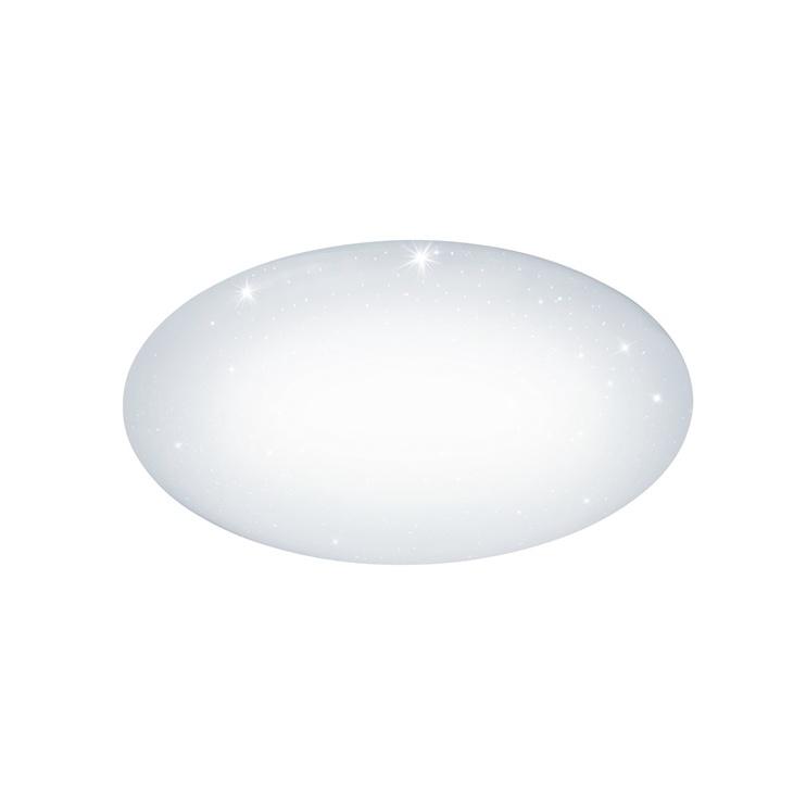 Lubinis šviestuvas Eglo Giron-s 97541, 40W, LED
