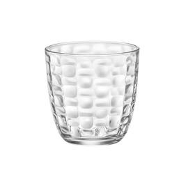 Klaaside komplekt (Bormioli)