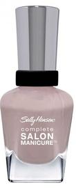 Sally Hansen Complete Salon Manicure Nail Color 14.7ml 374