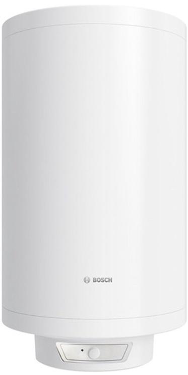 Bosch Tronic 6000T ES 50