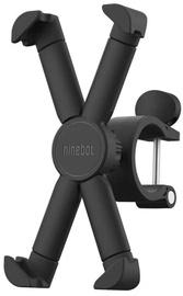 Telefono laikiklis Ninebot By Segway KickScooter Black