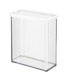 Rotho Loft Kitchen Premium Box 3.2l