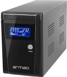 Armac O/1500F/LCD