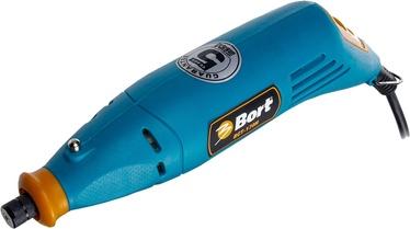 Bort BCT-170N Die Grinder Multitool