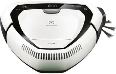 Putekļsūcējs - robots Electrolux PI81-4SWN White