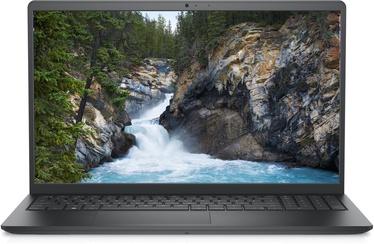 Ноутбук Dell Vostro 3510, Intel® Core™ i7-1165G7, 16 GB, 256 GB, 15.6 ″
