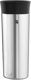 WMF KITCHENminis Thermo Cup 412970011