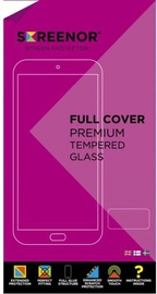 Защитное стекло Screenor Tempered Glass for Mi 11 Lite