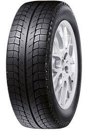 Automobilio padanga Michelin Latitude X-Ice Xi2 245 65 R17 107T