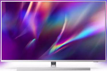 Televizorius Philips 65PUS8545/12