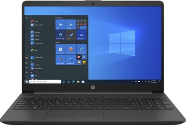 Klēpjdators HP 255 G8 Black 27K64EA PL, 8GB, 15.6""