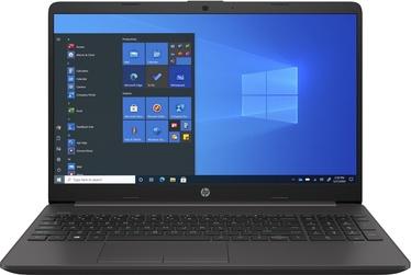 """Nešiojamas kompiuteris HP 255 G8 Black 27K64EA PL, 8GB, 15.6"""""""