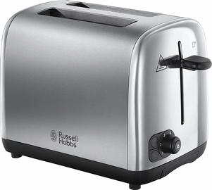 Тостер Russell Hobbs Adventure 24080-56