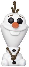 Funko Pop! Disney Frozen II Olaf 583