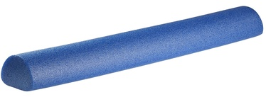 Sveltus Pilates Half Roller 2501