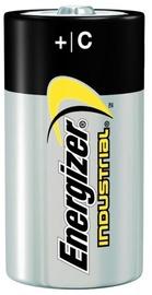 Energizer Alkaline Battery C LR14