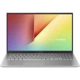 Kompiuteris nešiojamas Asus X512dDAr3 512GB W10