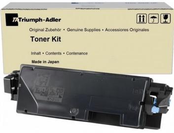 Triumph-Adler Toner Kit PK-5011K/Utax Toner PK5011K Black