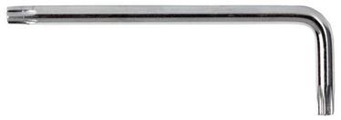 Proline Torx Key Long CrV T15