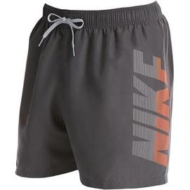 Peldbikses Nike Rift Breaker Swimming Shorts NESSA571 018 Grey S