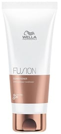 Matu kondicionieris Wella Fusion Intense Repair Conditioner, 200 ml