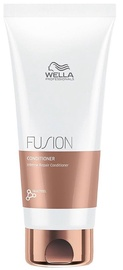 Plaukų kondicionierius Wella Fusion Intense Repair Conditioner, 200 ml