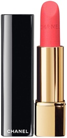 Chanel Rouge Allure Velvet Luminous Matte Lip Colour 3.5g 43